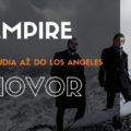 Exit Empaire - Z domácího studia do Los Angeles (Rozhovor)
