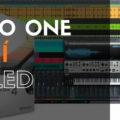 Studio One - První náhled