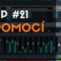 MixTip #21 – Mix pomocí Grup