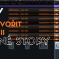 3 tipy jak vytvořit harmonii z jedné stopy